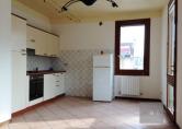 Appartamento in vendita a San Giorgio delle Pertiche, 3 locali, zona Località: San Giorgio delle Pertiche - Centro, prezzo € 83.000 | CambioCasa.it