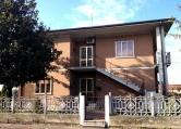 Villa in vendita a Cologna Veneta, 4 locali, prezzo € 240.000 | Cambio Casa.it