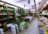 Immobile Commerciale in vendita a Preganziol, 9999 locali, zona Località: Preganziol - Centro, prezzo € 50.000 | Cambio Casa.it