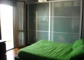 Appartamento in affitto a Due Carrare, 4 locali, zona Località: Due Carrare, prezzo € 550 | Cambio Casa.it