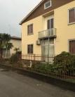 Villa in vendita a Padova, 9999 locali, zona Località: Camin, prezzo € 195.000 | Cambio Casa.it