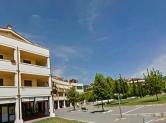 Negozio / Locale in affitto a Arezzo, 9999 locali, zona Località: Fonterosa - Pantano, prezzo € 480 | Cambio Casa.it