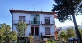 Villa in vendita a Cavriglia, 11 locali, zona Zona: Chiantigiana, prezzo € 325.000 | Cambio Casa.it