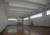 Capannone in affitto a Figline e Incisa Valdarno, 9999 locali, zona Località: Industriale Incisa, prezzo € 3.800 | Cambio Casa.it