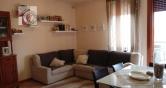 Appartamento in vendita a Villafranca Padovana, 5 locali, zona Località: Villafranca Padovana, prezzo € 159.000 | CambioCasa.it