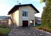 Villa in vendita a Caldonazzo, 4 locali, zona Località: Caldonazzo, prezzo € 470.000 | Cambio Casa.it