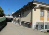 Magazzino in affitto a Valdagno, 9999 locali, zona Zona: Piana, prezzo € 1.200 | Cambio Casa.it