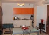 Appartamento in affitto a Vigonovo, 3 locali, zona Località: Vigonovo - Centro, prezzo € 580 | Cambio Casa.it