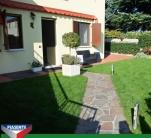 Appartamento in vendita a Arcole, 3 locali, prezzo € 150.000 | Cambio Casa.it