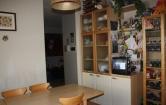 Appartamento in vendita a Civitella in Val di Chiana, 5 locali, zona Zona: Viciomaggio, prezzo € 250.000 | Cambio Casa.it