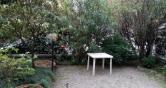 Villa in affitto a Rapallo, 4 locali, prezzo € 700 | Cambio Casa.it