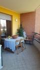 Appartamento in vendita a Inveruno, 3 locali, zona Località: Inveruno, prezzo € 160.000 | Cambio Casa.it