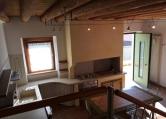 Villa a Schiera in vendita a Tregnago, 4 locali, zona Località: Tregnago - Centro, prezzo € 240.000   Cambio Casa.it