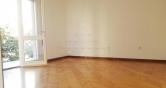 Appartamento in affitto a Abano Terme, 3 locali, zona Località: Abano Terme - Centro, prezzo € 580 | Cambio Casa.it