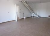 Appartamento in affitto a Due Carrare, 4 locali, zona Località: Due Carrare - Centro, prezzo € 650 | Cambio Casa.it