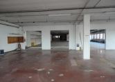 Capannone in vendita a Preganziol, 9999 locali, zona Zona: San Trovaso, Trattative riservate | Cambio Casa.it