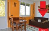 Appartamento in vendita a Cervignano del Friuli, 3 locali, prezzo € 62.000 | Cambio Casa.it