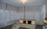 Villa in vendita a Lonigo, 6 locali, zona Località: Lonigo, Trattative riservate | Cambio Casa.it