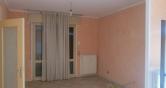 Villa Bifamiliare in vendita a Granze, 4 locali, prezzo € 90.000 | Cambio Casa.it