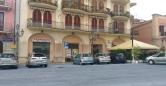 Negozio / Locale in affitto a Milazzo, 1 locali, zona Località: Milazzo - Centro, prezzo € 1.300 | CambioCasa.it