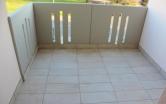 Appartamento in affitto a Barbarano Vicentino, 4 locali, zona Zona: Ponte Barbarano, prezzo € 500 | Cambio Casa.it