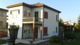 Villa in vendita a Campagna Lupia, 3 locali, zona Località: Campagna Lupia - Centro, prezzo € 150.000 | Cambio Casa.it