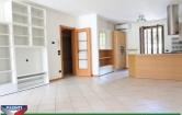 Villa a Schiera in affitto a Soave, 4 locali, zona Zona: Costeggiola, prezzo € 700 | Cambio Casa.it