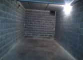 Box / Garage in vendita a Rapallo, 9999 locali, prezzo € 40.000 | Cambio Casa.it