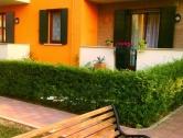 Appartamento in vendita a Sant'Angelo di Piove di Sacco, 3 locali, zona Località: Celeseo, prezzo € 97.000 | Cambio Casa.it