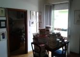 Appartamento in vendita a Cesena, 2 locali, zona Località: Fiorita, prezzo € 105.000   Cambio Casa.it