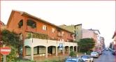 Negozio / Locale in vendita a Biella, 8 locali, zona Località: Biella - Centro, prezzo € 400.000 | Cambio Casa.it