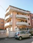Appartamento in vendita a Pescara, 5 locali, zona Zona: Centro, prezzo € 218.000 | CambioCasa.it