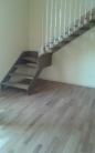 Appartamento in vendita a Teolo, 4 locali, prezzo € 210.000 | Cambio Casa.it