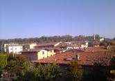 Appartamento in vendita a Lonato, 3 locali, zona Località: Lonato, prezzo € 110.000 | Cambio Casa.it