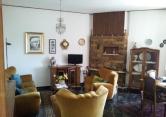 Villa a Schiera in vendita a Padova, 5 locali, zona Località: Pontevigodarzere, prezzo € 125.000   Cambio Casa.it