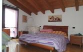 Appartamento in vendita a San Martino di Lupari, 2 locali, zona Località: San Martino di Lupari, prezzo € 84.000 | CambioCasa.it