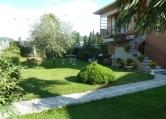 Villa in vendita a Tregnago, 5 locali, zona Località: Tregnago, prezzo € 310.000 | Cambio Casa.it
