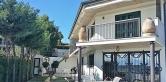 Villa in vendita a Montesilvano, 6 locali, zona Località: Montesilvano Colli, prezzo € 465.000 | Cambio Casa.it