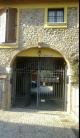 Appartamento in vendita a Lonato, 3 locali, zona Zona: Esenta, prezzo € 118.000 | Cambio Casa.it