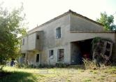Rustico / Casale in vendita a Sirolo, 9999 locali, prezzo € 1.250.000 | CambioCasa.it