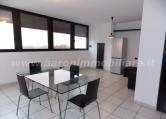 Appartamento in vendita a Anzola dell'Emilia, 3 locali, zona Località: Anzola dell'Emilia - Centro, prezzo € 169.000 | Cambio Casa.it