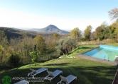 Villa in vendita a Vo, 5 locali, prezzo € 600.000 | Cambio Casa.it