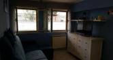 Appartamento in vendita a Silvi, 2 locali, zona Località: Silvi, prezzo € 90.000 | Cambio Casa.it