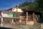 Rustico / Casale in vendita a Ome, 5 locali, zona Località: Ome - Centro, prezzo € 75.000 | CambioCasa.it