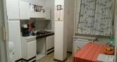 Appartamento in affitto a Mezzolombardo, 1 locali, prezzo € 380 | Cambio Casa.it