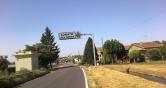 Immobile Commerciale in vendita a Lonato, 9999 locali, zona Località: Lonato - Centro, prezzo € 250.000 | Cambio Casa.it