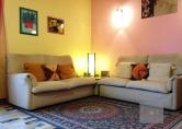Villa in vendita a Curtarolo, 7 locali, zona Località: Curtarolo, prezzo € 220.000   CambioCasa.it