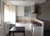 Appartamento in affitto a Loreggia, 2 locali, zona Località: Loreggia - Centro, prezzo € 430 | Cambio Casa.it