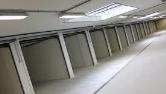 Box / Garage in affitto a Montesilvano, 9999 locali, zona Località: Montesilvano - Centro, prezzo € 100 | Cambio Casa.it