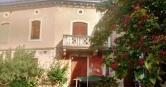 Villa in vendita a Vo, 8 locali, zona Zona: Zovon, prezzo € 500.000 | Cambio Casa.it